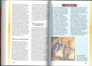 Groot Nieuws Bijbel Infopagina25062013