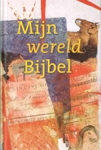 NBV Mijn Wereld Bijbel25062013