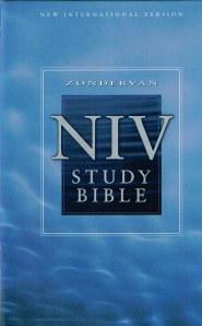 Niv Studybible25062013