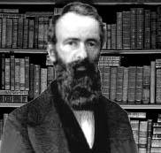 Dr John Thomas