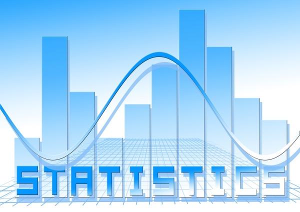 statistics-analysis-810026_1280